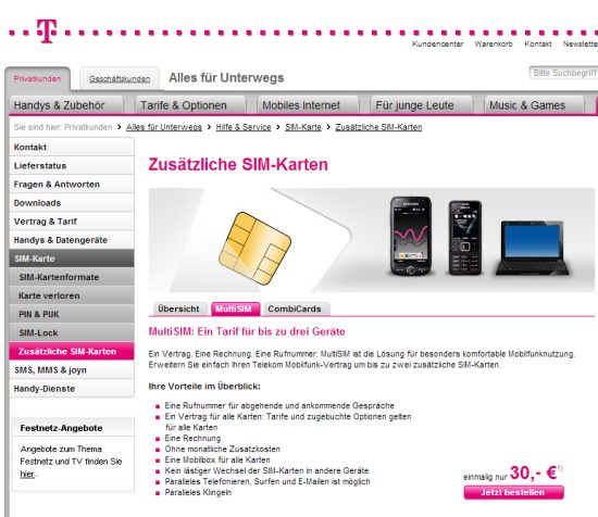 t-mobile-multisim-vodafone-o2-eplus-ultracard-multicard-flexi-card-plius