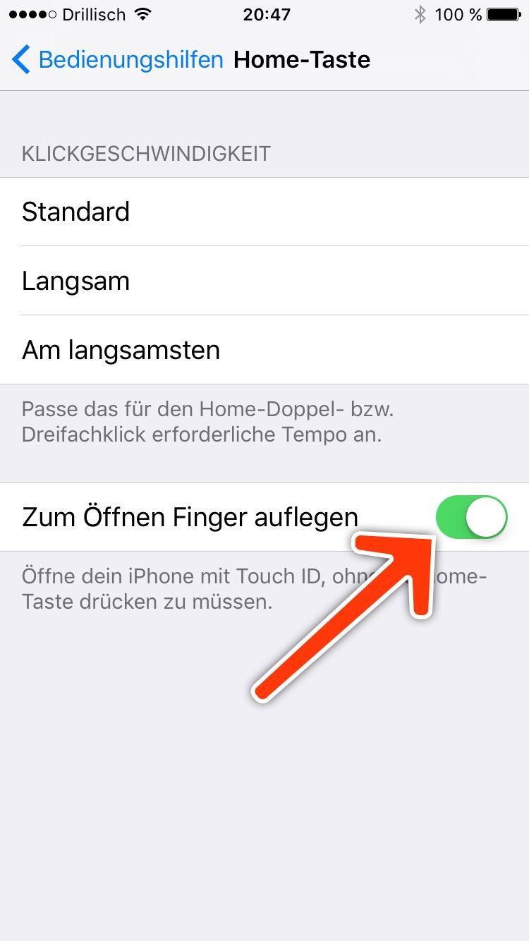 ios10-entsperren-per-finger-auflegen-touch-id